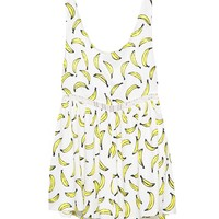 It's Bananas Playsuit