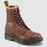 SERENA | Womens | Official Dr Martens Store - US