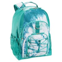 Gear-Up Pool Tie-Dye Backpack