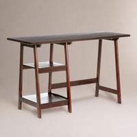 Langston Desk - World Market