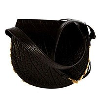 GIVENCHY ACCESSORI infinity min sad bag Woman bb5012b/02r001/black/a8e spring/summer