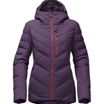 WOMEN'S COREFIRE DOWN JACKET | United States