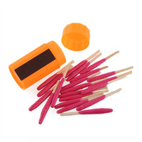 Emergency Matches Survival Kit