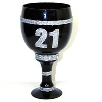 21 Pimp Cup Your favorite online gift shop!