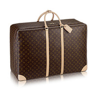 Products by Louis Vuitton: Sirius 70