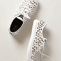 Linnie Sneakers by Anthropologie
