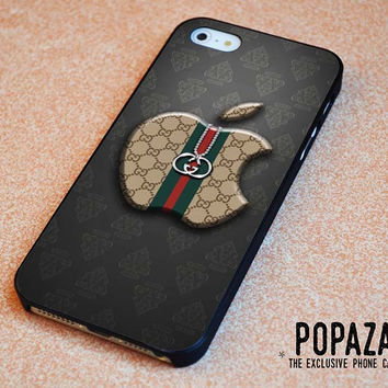 Gucci Apple iPhone 5 | 5S Case Cover
