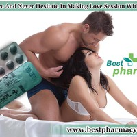 Buy Cenforce 200mg – enjoy the pleasure and treasure of being in an happy intimate relationship