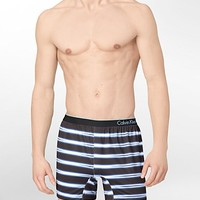 ck one micro slim fit boxers | Calvin Klein