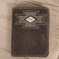 Ariat Southwestern Wallet