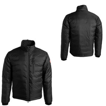 Canada Goose down outlet price - Best Canada Goose Down Jacket Products on Wanelo