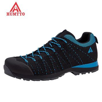 New Arrival Women's Outdoor Hiking Shoes