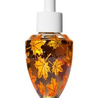 Decorative Wallflowers Fragrance Refill Leaves