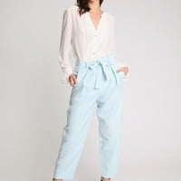 Rockwood Pants | Ruche