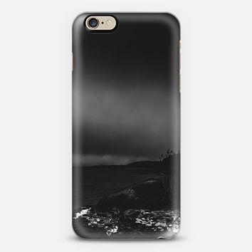 On the wrong side of the lake 15 iPhone 6 case by Happy Melvin | Casetify