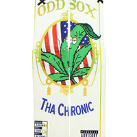 CHRONIC SOCKS