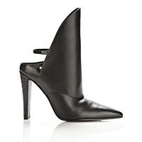 Ankle boots Women - Shoes Women on Alexander Wang Online Store