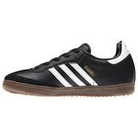 adidas Samba Shoes | adidas US