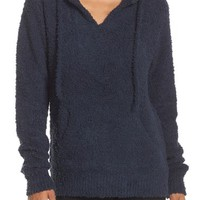 Barefoot Dreams® 'Cozy Chic® Baha' Lounge Hoodie | Nordstrom