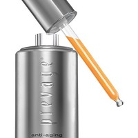 PREVAGE 'Anti-Aging + Intensive Repair' Daily Serum