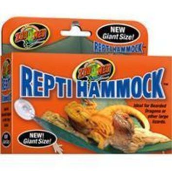 Zoo Med Laboratories Inc - Repti Hammock
