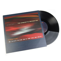 The Cinematic Orchestra: Motion Vinyl 2LP