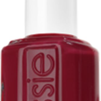Essie Fishnet Stockings 0.5 oz - #381