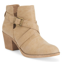 Rocket Dog Sasha Ankle Bootie