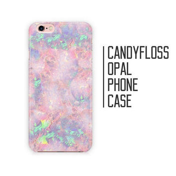 39ee44e2b398f Shop Holographic iPhone 6 Case on Wanelo