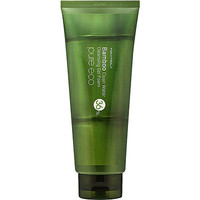 Tony Moly Pure Eco Bamboo Clear Water Cleansing Gel