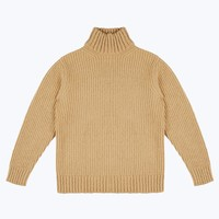 Turtleneck Sweater | Marc Jacobs