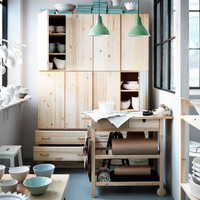 For business - Office, Retail & more - IKEA