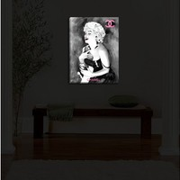 http://www.dianochedesigns.com/shop/shop-by-product/illuminated-art/lady-like/illuminated-wall-art-10497.html