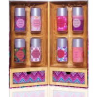 collector's edition cheek stain vault  - multi