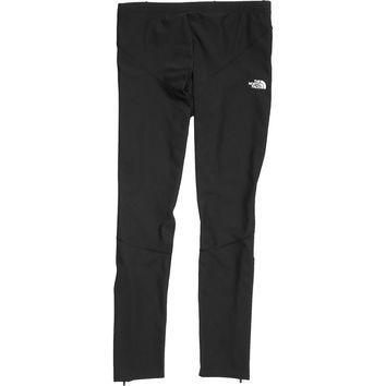 The North Face GTD Tight - Men's Tnf Black,
