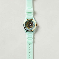 Anthropologie - Exposed Gears Viscid Watch