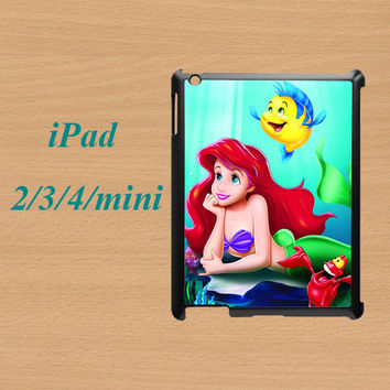 ipad air case,ipad air cover,cute ipad air case,ipad 2 case,ipad 3 case,ipad 4 case,ipad mini case,cute ipad mini case--ariel,in plastic.