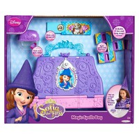 Disney® Sofia the First Magic Spells Bag