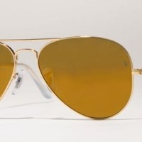 Ray Ban 3025 Sunglasses Color W3276 $135.65