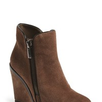 Women's Vince Camuto 'Jeffers' Wedge Bootie,