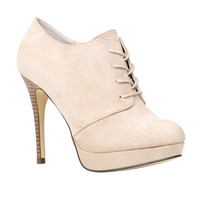 Buy INNOCENTI women's shoes high heels at CALL IT SPRING. Free Shipping!