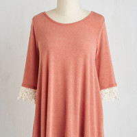 Fairytale Mid-length 3 Save the Best for Class Top