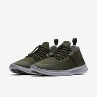 Nike Free RN Commuter 2017 Women's Running Shoe. Nike.com