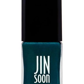 JINsoon 'Heirloom' Nail Lacquer - Heirloom