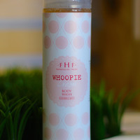 Whoopie! Cream Body Wash/Bubble Bath
