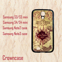 samsung s4 case,s4 mini case,note 2 case,note 3 case,S3 Mini case,s4 active case,samgsung s3 case--harry potter case,in plastic,silicone.