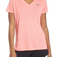Women's Workout Clothes & Activewear | Nordstrom