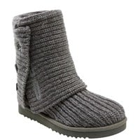 Women's UGG Australia 'Cardy' Classic Knit Boot