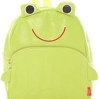 *MKL Accessories The Frog Backpack : Karmaloop.com - Global Concrete Culture