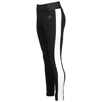 Nike Tech Fleece Leggings - Women's